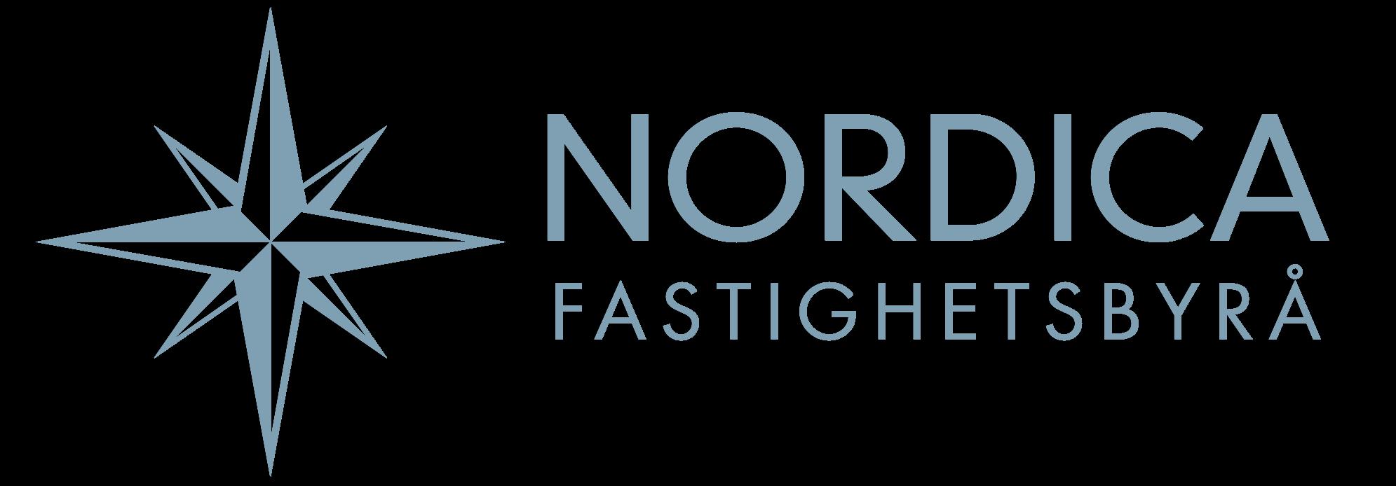 Nordica Fastighetsbyrå